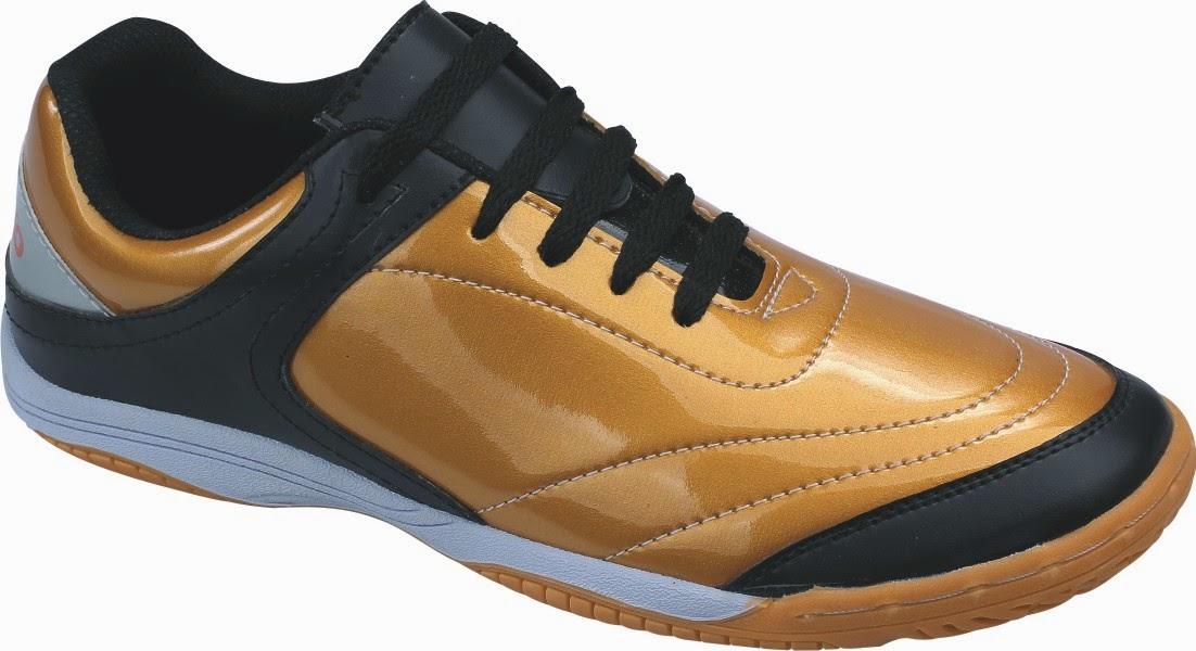 jual sepatu futsal keren, grosir sepatu futsal murah, sepatu futsal cibaduyut murah, sepatu futsal cibaduyut online, sepatu futsal murah bandung, sepatu futsal warna merah, sepatu futsal catenzo bandung