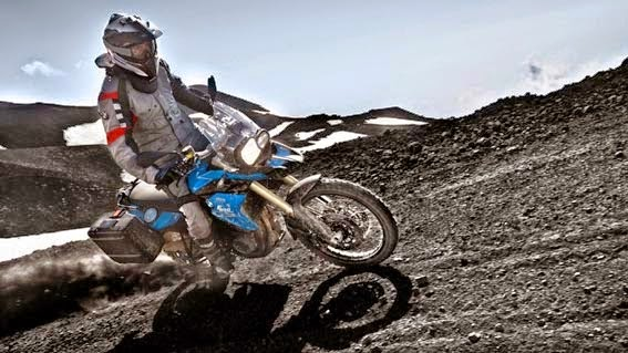 This Information Bmw F 800 Gs Review And Specs Read Article