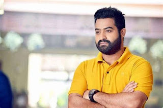 unior ntr all hit and flop movies list