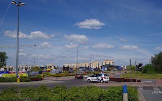 http://fotobabij.blogspot.com/2016/06/puawy-rondo-zonierzy-wykletych-czerwiec.html