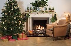 Designer Christmas Trees