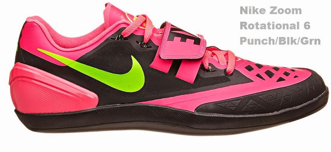 b40956cfae206 Spikes 2015 Shoes Field And JMAN Track and FOOTWARE Nike nCWIq1f7q