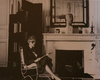 Eileen Gray. Biografía y Obras