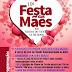 Vereador Evandro Macarrão realiza a 10ª festa das Mães em Serra do Vento, programação começa no sábado. Confiram...
