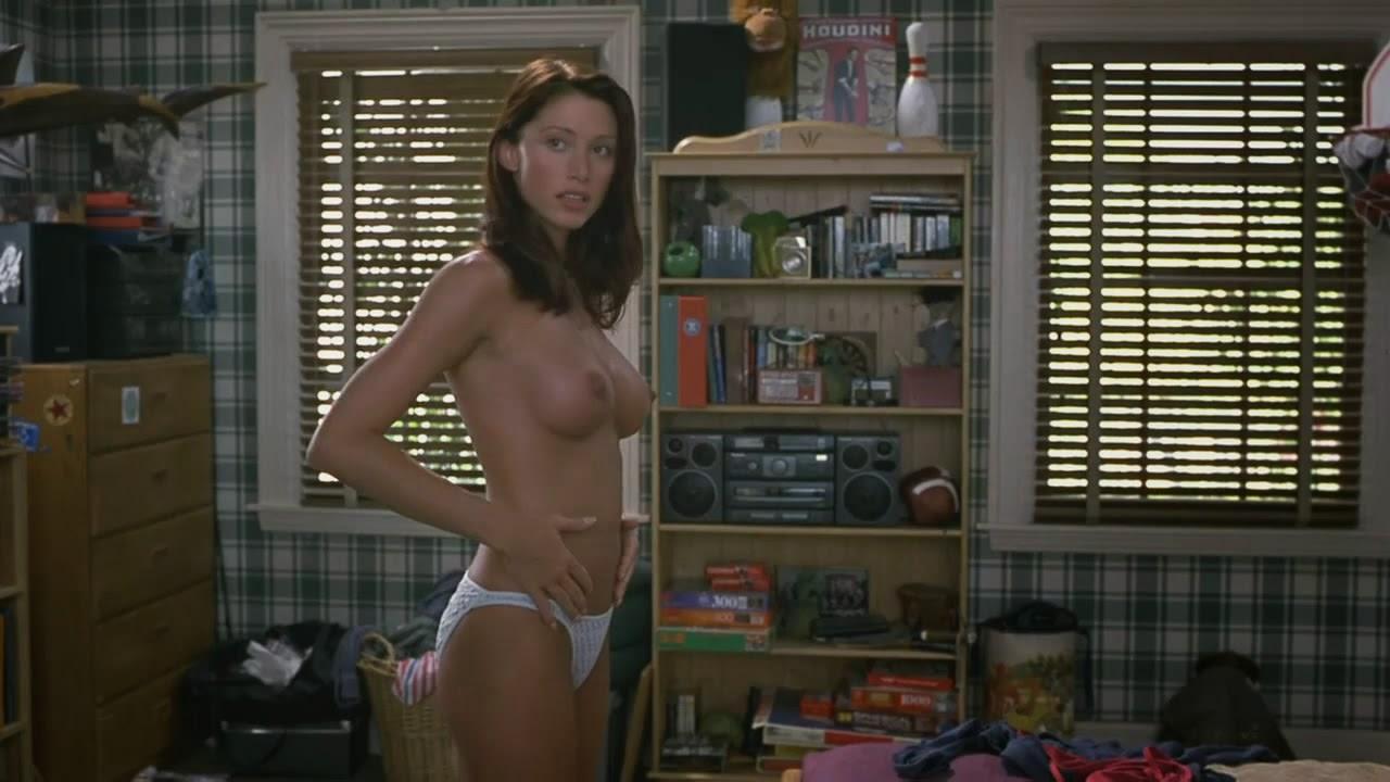 American Pie Sex Images american pie sex porn - porn clips