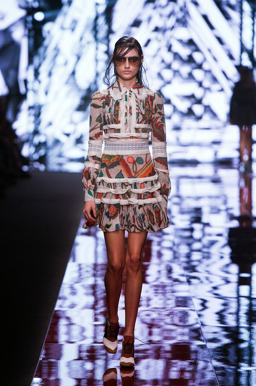 Fashionweek Milano 2015_14