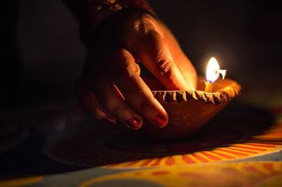 happy diwali images photos,happy diwali wallpaper hd widescreen