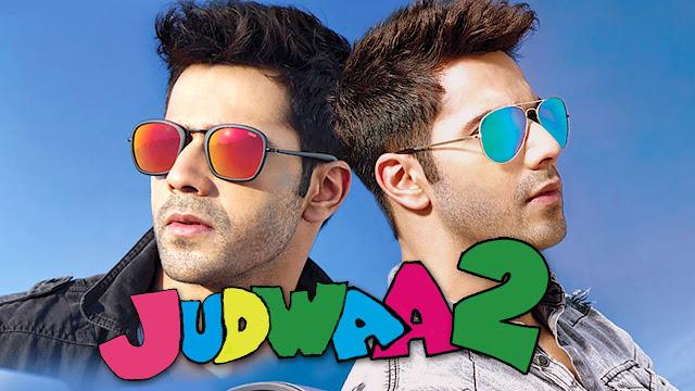 Judwaa 2 Full Movie free online download