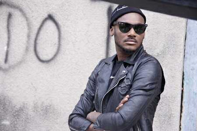 It Was Never About 2face - CDNDC Releases Press Statement About National Protest