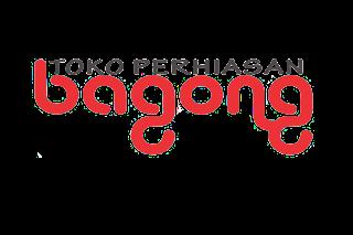 Loker Ungaran dan Semarang Terbaru - Sales Counter Toko Perhiasan Bagong