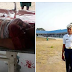 OMG!!! SO SAD & HEARTBREAKING PICTURES!! Check Out The Corpse Of The Young Air Force Personnel Who Was Killed By Her Jealous Boyfriend