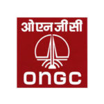ONGC Mumbai Recruitment 2017, http://ongcindia.com