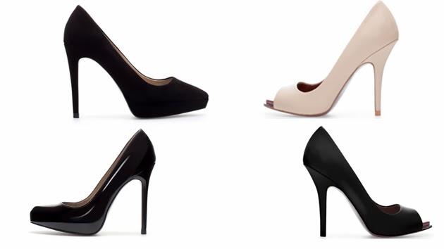 Zapatos Woman Zara Woman Zapatos Zapatos Tacon Zara Zara Woman Tacon Zx8dIZ0 f38cb83e4c1