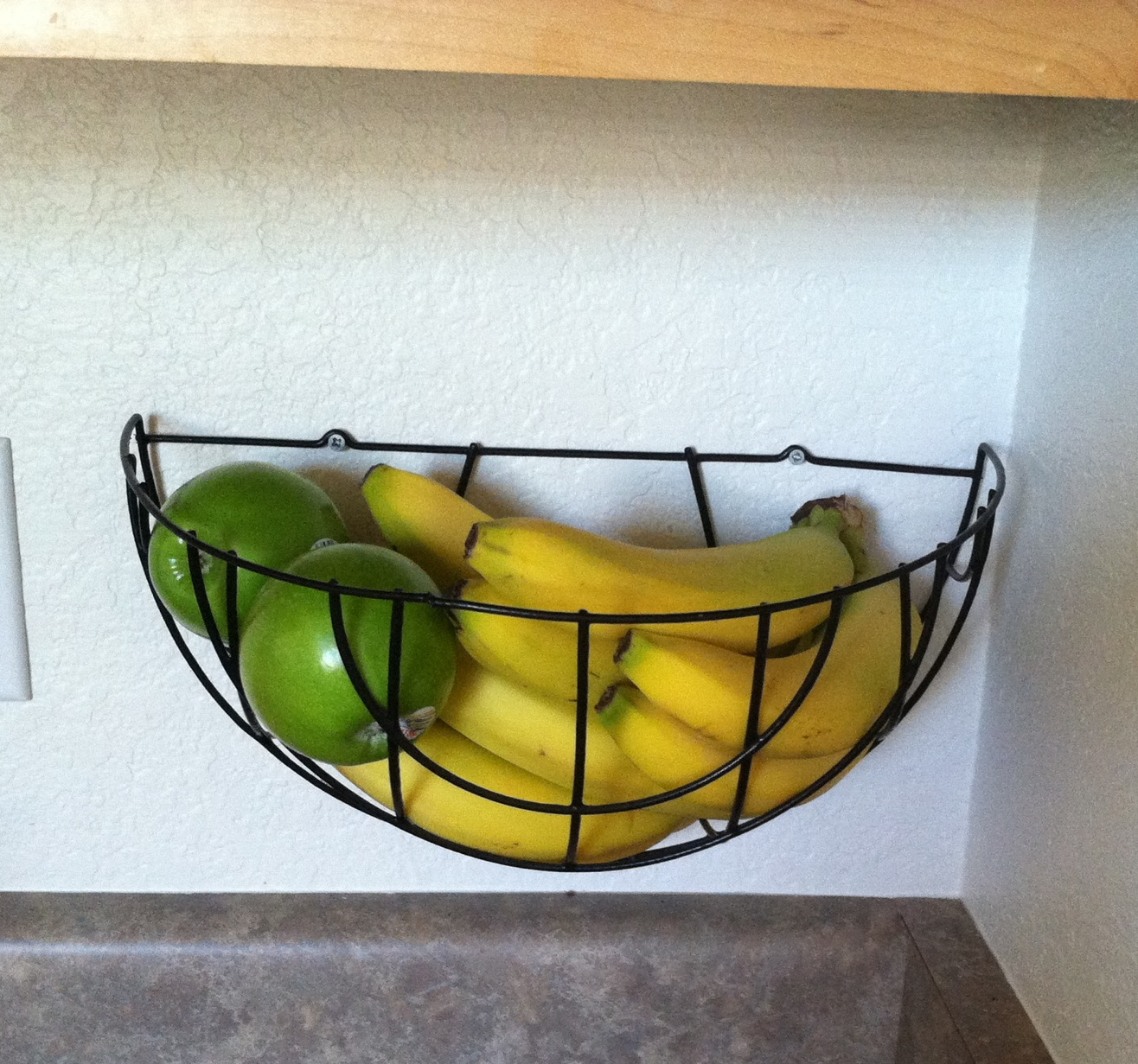 Reorganized Simplicity: Reorganized Home Challenge Week #3