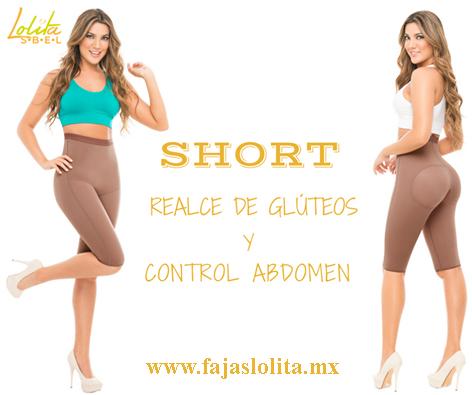 https://www.fajaslolita.mx/search/?q=7003
