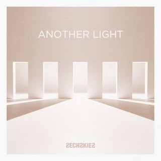 Download Lagu Mp3, MV, Video, [Full Album] SECHSKIES – ANOTHER LIGHT