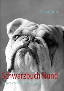 https://www.amazon.de/Schwarzbuch-Hund-Menschen-bester-Freund/dp/3837030636/ref=asap_bc?ie=UTF8