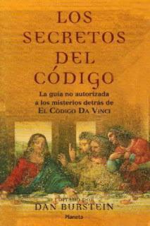 Religión, El código da Vinci, Dan Brown, María Magdalena, evangelios gnósticos