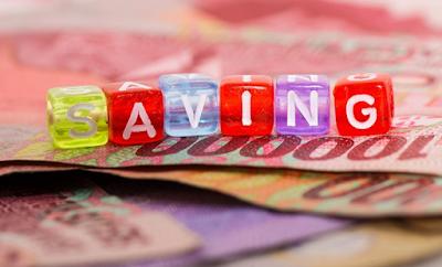 Ini Dia 4 Tips Menjaga Keuangan Tetap Stabil Tahun 2018
