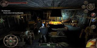 Code Asylum v0.7 Mega Mod