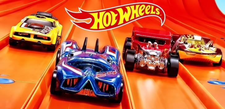 hot wheels race off مهكرة , تنزيل لعبة hot wheels race off ,race off مهكرة ,مهكرة للاندرويد hot wheels race off ,hot wheels race off مهكرة اخر اصدار ,لعبة hot wheels race off مهكرة للاندرويد