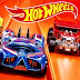 لعبة Hot Wheels Race Off 1.1.629 مهكرة للاندرويد (تحديث) اخر اصدار