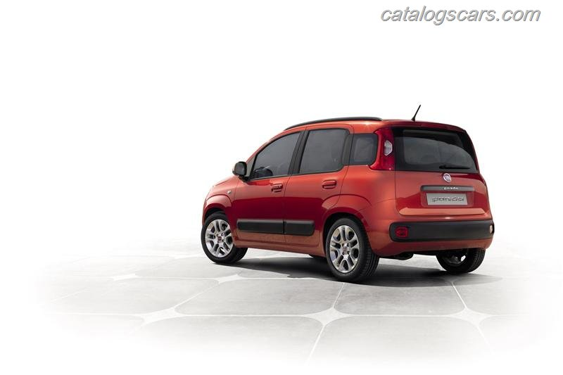 صور سيارة فيات باندا 2014 - اجمل خلفيات صور عربية فيات باندا 2014 - Fiat Panda Photos Fiat-Panda-2012-03.jpg