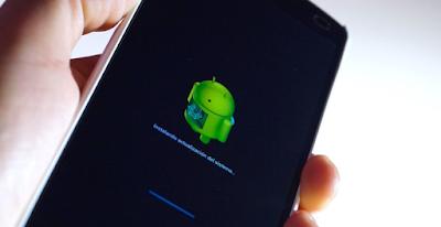 Cara Hemat Baterai Android Tanpa Carger