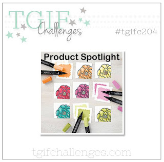 https://tgifchallenges.blogspot.com/2019/03/tgifc204-product-spotlight-stampin.html