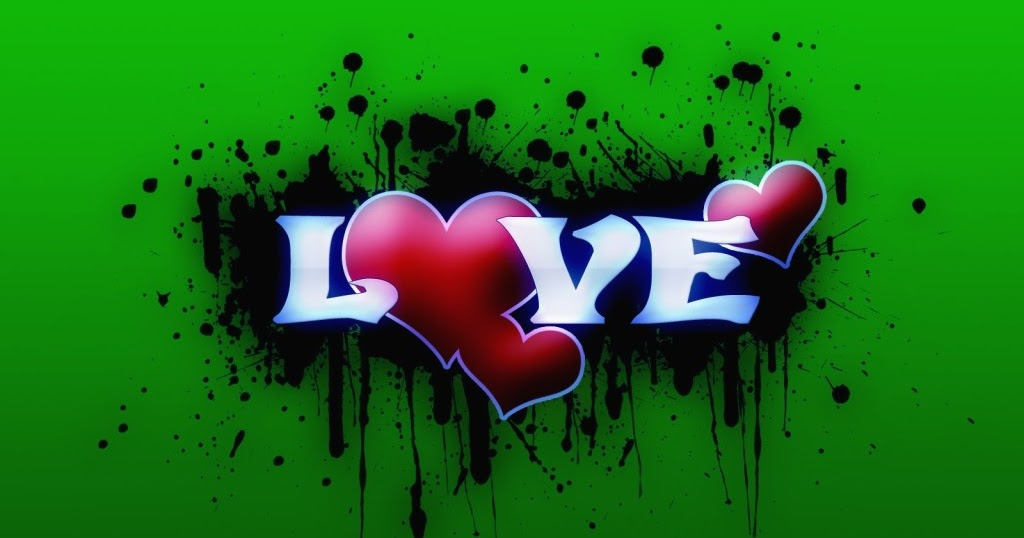 Love Wallpapers Free Download - Wallpapers HD