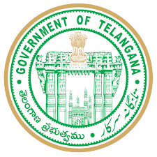 Telangana Departmental November 2017 session result
