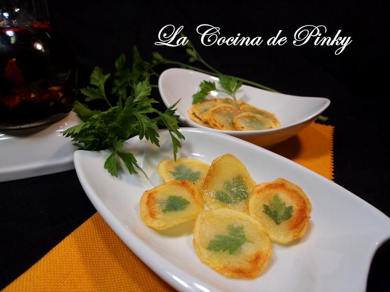 PATATAS CORAZON DE PEREJIL  Patatas%2Bcorazon%2Bde%2Bperejil%2B1