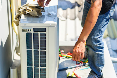 Aircon Servicing Facts You Need To Know