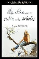 chica-subia-arboles