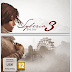 Syberia 3 PC Game Full Version Download