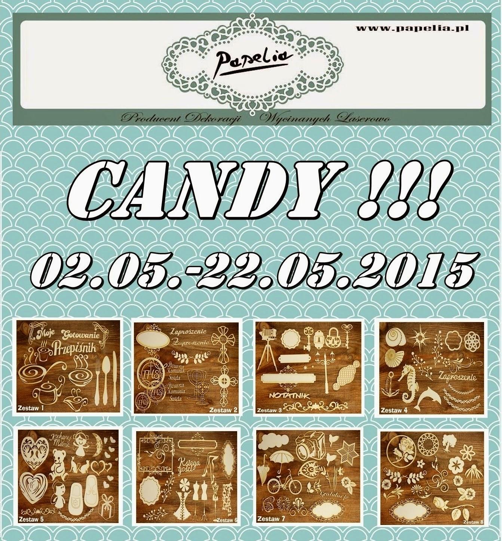 http://papeliapl.blogspot.com/2015/05/candy-na-dobry-start.html
