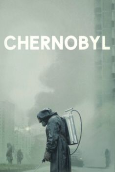 Chernobyl 1ª Temporada Torrent &#8211; WEB-DL 720p/1080p Dual Áudio<