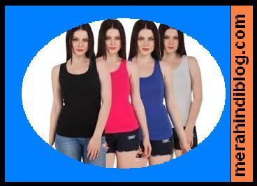 इन चार स्त्रियों का कभी भूलकर भी अपमान ना करें - Do not insult of these 4 women