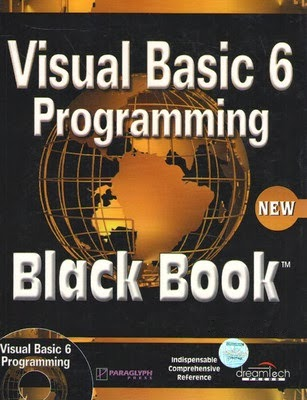 Visual Basic 6 0 Tutorial | PDF Tutorial Zone