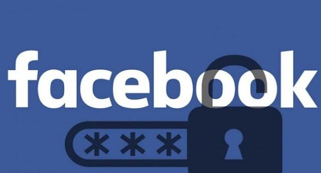 Facebook Kullanıcı Şifrelerini Nasıl Sakladığını Son Dakika Açıkladı - Kurgu Gücü