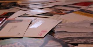 Renda Extra Envelopando Cartas é Confiável?