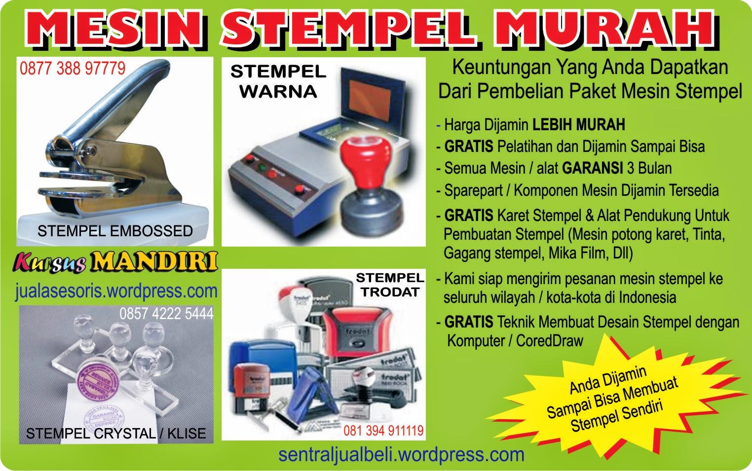 Daftar Harga Mesin Cuci Lg Otomatis