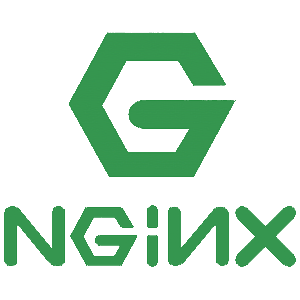 Selbstsigniertes Zertifikat Erstellen Und Mit Nginx Benutzen