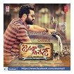 Janatha Garage Top Album