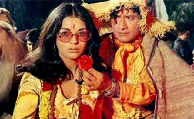 Top 6 Bollywood Raksha Bandhan songs!