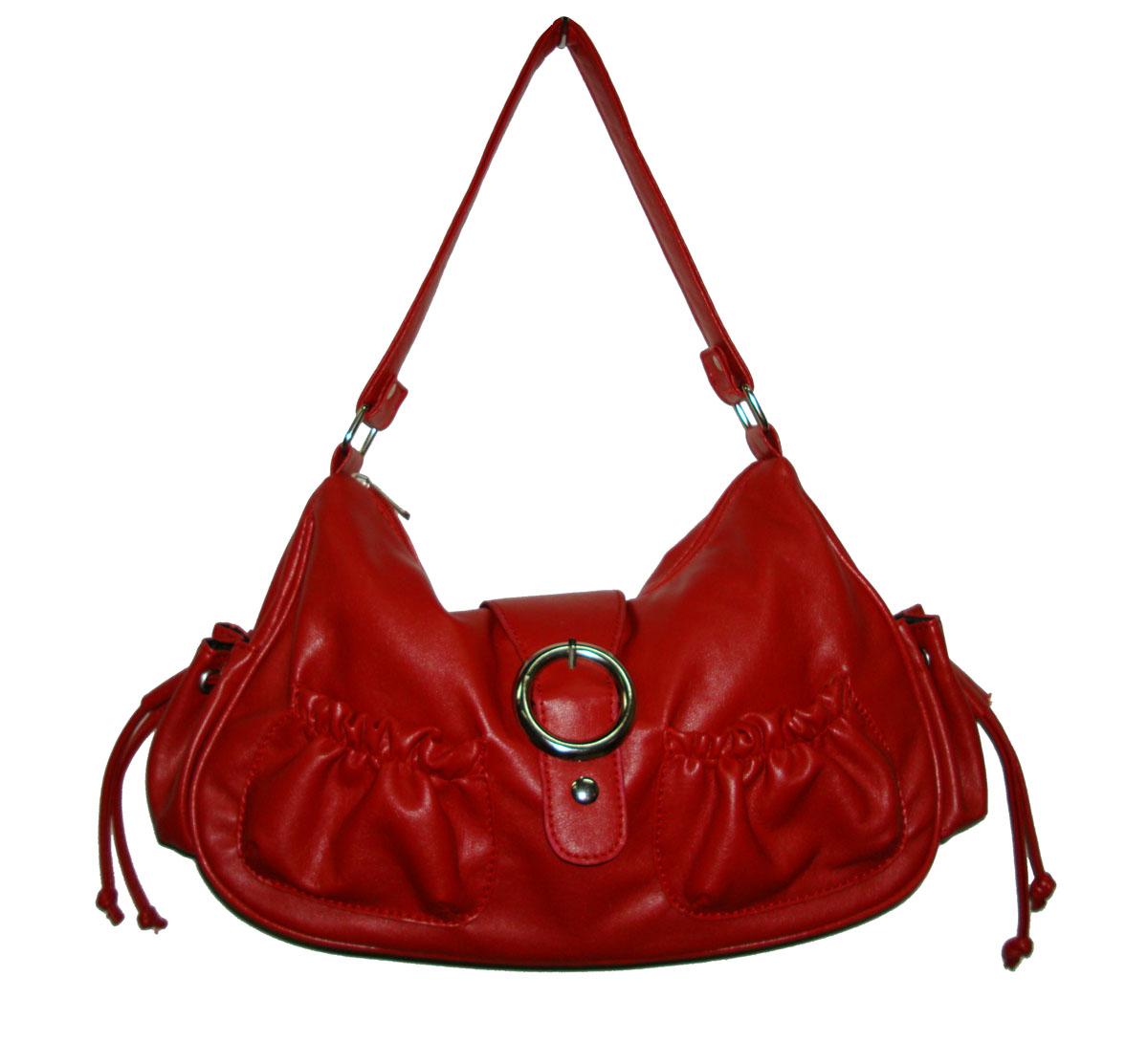 New Fashion Styles: Latest Ladies Handbags Design 2013
