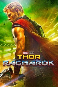 Watch Thor: Ragnarok Online Free in HD