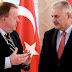 الدنمارك تطالب السلطات التركية بتسليم  السوري احمد الحاج ( فيديو )