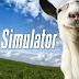 Download Goat Simulator APK+OBB V1.4.17