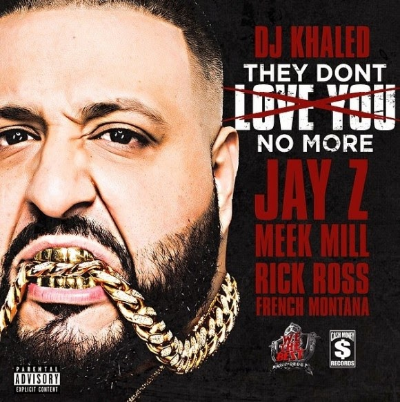 dj khaled quotes.html